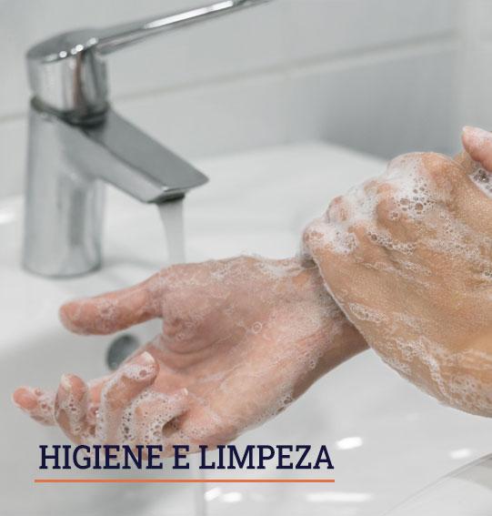solucoes_higiene